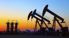 Chesapeake Energy Plans to Continue Betting Big on Oil