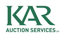 KAR Global Announces Participation in Upcoming Investor Conference