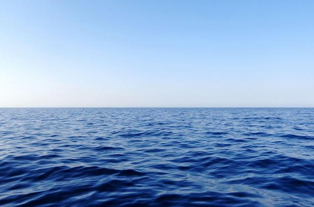 Oceans are warming faster, expect more floods