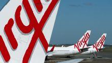 Brookfield, Indian Tycoon Said to Mull Virgin Australia Bids