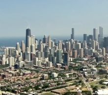Chicago quarantine: Emergency travel order issued by city for travelers from 15 states with high coronavirus infections