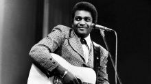 Trailblazing country superstar Charley Pride dead at 86 from coronavirus complications
