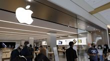 Apple Ends Barclays Credit-Card Partnership Ahead of New Devices