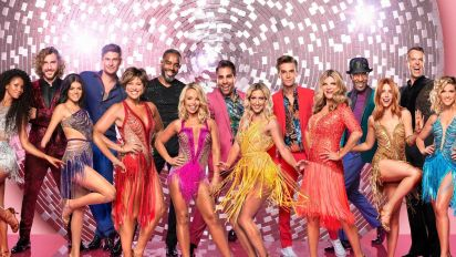 Strictly Come Dancing 2018 final, live: will Joe Sugg or Stacey Dooley lift the glitterball trophy?
