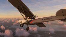 Ya hay fecha para la Beta cerrada de Microsoft Flight Simulator