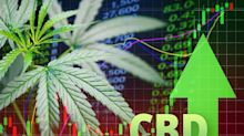 Three Stocks To Buy As The Cannabis Industry Makes A Comeback