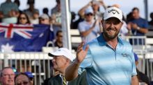Interview: Money no motivator for laid-back Leishman, says coach