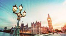 靠BNO是否移民英國最佳方法?6大移民方法比較+事前準備🇬🇧附BNO簽證申請貼士