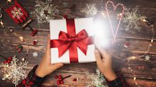 15 of the best holiday gifts that give back