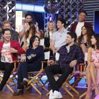 The Dancing with the Stars Finale Is Tonight: Who Could Win the Mirrorball?