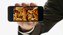 ¡Tranquilo! Ya puedes ir al baño con tu móvil sin miedo a infectarte