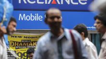 Reliance Communications Aborts Aircel Deal in Debt-Cut Blow