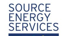 Source Energy Services Announces Changes to its Board of Directors, Fourth Quarter Operational Update and Other Matters