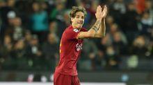 Inter won't make a play for Roma star Zaniolo - Marotta