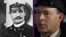 El error de Titanic que metió en problemas legales a James Cameron