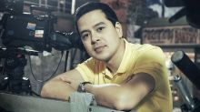 John Lloyd Cruz wants young actors to be original