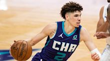 If LaMelo Ball Wins NBA Rookie of the Year, This NFT Gets Rarer