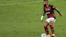 Foot - BRE - Brésil: Flamengo enchaîne