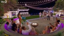 Love Island fans have a surprising new favourite in the villa