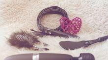 【女生自慰須知】性玩具也要悉心護理 別犯這7個清潔謬誤!