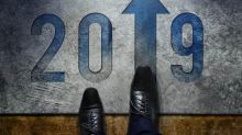 3 Stocks That Have Almost Doubled in 2019
