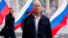 Bruce Willis confirma que sexto 'Duro de Matar' está em desenvolvimento
