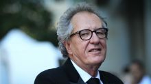 Geoffrey Rush Wins Defamation Case Over Sexual Allegations