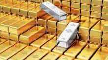 Better Buy: Wheaton Precious Metals vs. Royal Gold