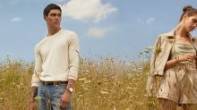 Abercrombie & Fitch's Growth Flatlines as Its Margins Crumble