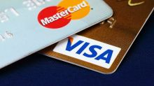 Visa vs. MasterCard: What's the Difference?