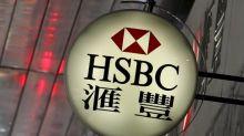 A Hong Kong, les citoyens invités à retirer leurs économies des banques