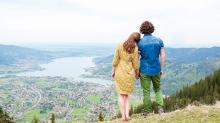 How to Travel the World Together Without Killing Each Other