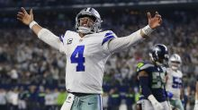 After contract win, Cowboys' Dak Prescott could earn more money than any player in NFL history