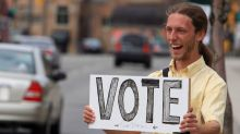 London, Ont., becomes first city in Canada with ranked ballot voting system