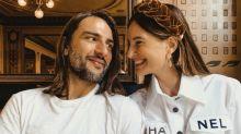 La camisa blanca de Chanel que ha enamorado a las 'influencers'