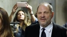 Attorneys in Weinstein case buy some extra time before trial