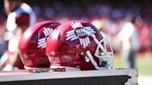 Could New Mexico State decline a bowl if it gets eligible?