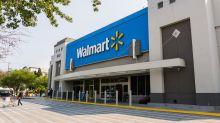 Una simple decisión con las bolsas ahorra una fortuna a Walmart