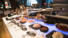 2020酒店自助餐優惠懶人包!9大必吃自助餐推介🤤$300就能享用和牛佳餚