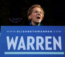 Warren's 2020 Platform Calls For 'Ultra-Millionaire Tax' to Pay Off Student Debt
