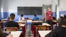 Ritorno a scuola, come distinguere un'influenza dai sintomi del Covid