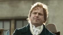 'Peterloo' First Trailer: Mike Leigh Returns and Brings to Life Britain's Infamous 1819 Massacre