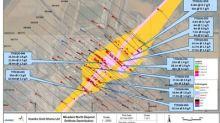 Galiano Gold Provides Miradani North Phase 3 Drilling Update