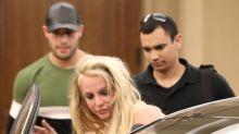 Otro documental intenta descubrir la verdad sobre la tutela de Britney Spears