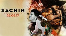 Yahoo Movies Review: Sachin: A Billion Dreams