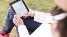 Amazon Prime Day: Kindle Paperwhite com R$100 off