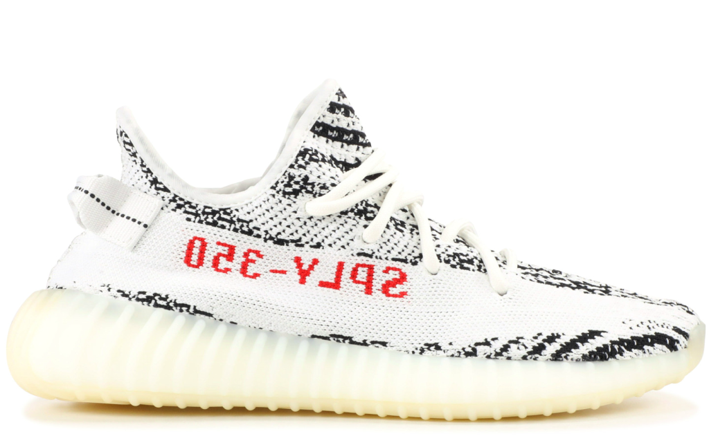 44645c2cb6e How to Spot Fake Adidas Yeezy Boosts