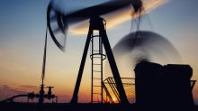 Here's Why Laredo Petroleum Stock Is Up 15% (and Other Permian Oil Stocks Aren't)