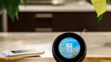 Los mejores consejos y trucos para el Amazon Echo