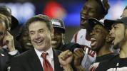 Louisville stripped of 2013 title in wake of scandal